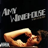 AMAZON: 『Back to black』 Amy Winehouse