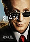 Shark: Leaving Las Vegas / Season: 2 / Episode: 14 (2008) (Television Episode)