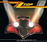 Eliminator [CD/DVD]