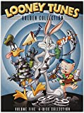 Looney Tunes and Merrie Melodies (Television Series)