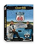 Watch Route 66 Online