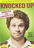 Knocked Up (2007) (Movie)