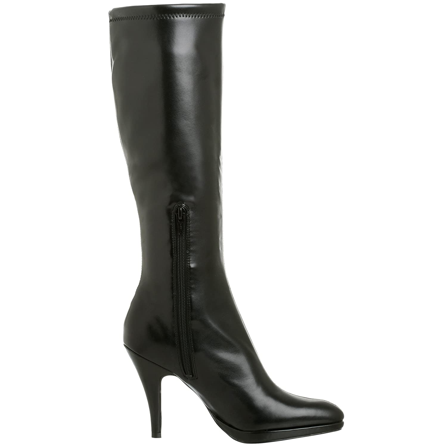 Endless.com: Bandolino Women's Ozzy High Shaft Dress Boot: Boots
