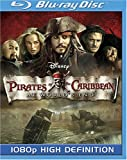 Pirates of the Caribbean: At World's End (2007) (Movie)