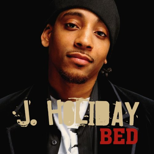 Bed [Single]