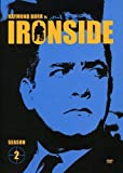 Watch Ironside Online
