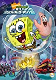 SpongeBob's Atlantis SquarePantis (2007) (Movie)