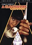 A Clockwork Orange (1971) (Movie)