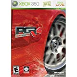 Project Gotham Racing 4 (2007) (Video Game)