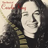 The Best of Carole King
