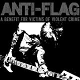 A Benefit for Victims of Violent Crime [Compilation]