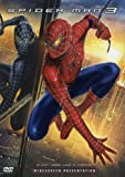 Spider-Man 3 (2007) (Movie)
