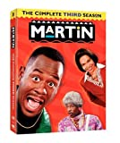 Watch Martin Online