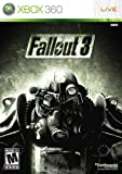 This Is How The World Ends, Again: Fallout 3 Releases Today
