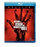 Return to House on Haunted Hill (2007) (Movie)