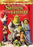 Shrek the Third (2007) (Movie)
