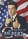 The Colbert Report (2005) (Television Series)