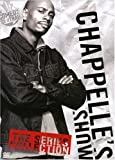 Chappelle's Show: The Roots / Season: 1 / Episode: 9 (2003) (Television Episode)