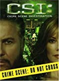 Watch CSI Online