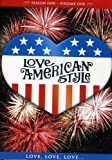 Love, American Style (1969 - 1974) (Television Series)