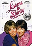 Watch Laverne & Shirley Online