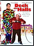 Deck the Halls (2006) (Movie)