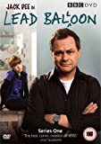 Lead Balloon: Allergic / Season: 1 / Episode: 4 (2006) (Television Episode)