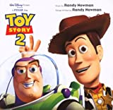 Toy Story 2 (Soundtrack)