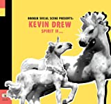 Broken Social Scene Presents: Kevin Drew Spirit If...