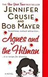Book Agnes and the Hitman