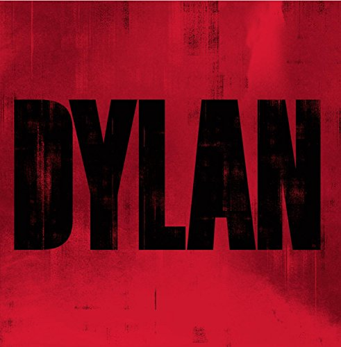 Dylan [2007 3CD Deluxe Edition]