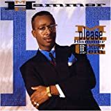 Please Hammer, Don't Hurt 'Em (1990) (Album) by MC Hammer