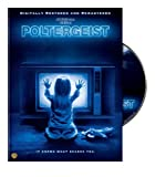 Poltergeist (1982) (Movie)