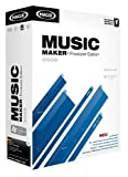 MAGIX Music Maker 2008 Producer Edit.