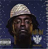 Songs About Girls (2007) (Album) by will.i.am
