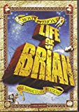Monty Python's Life of Brian (1979) (Movie)