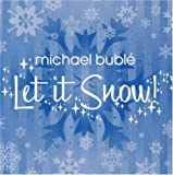 Let It Snow [EP]