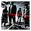 GLAY - Ashes -1969-