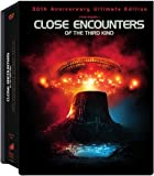 Close Encounters of the Third Kind (1977) (Movie)