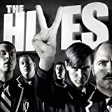 AMAZON: 『The Black and White album』 The Hives