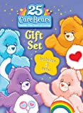 The Care Bears (1985 - 1988) (Television Series)