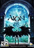 Upcoming Aion Beta Dates