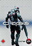 Crysis - Special Edition: PC: Amazon.de: Games cover