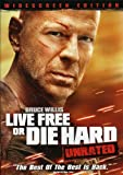 Live Free or Die Hard (2007) (Movie)