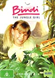 Bindi the Jungle Girl (2007 - 2008) (Television Series)