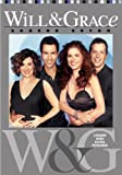 Will & Grace (1998 - 2006) (Television Series)