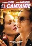 El Cantante (2006) (Movie)