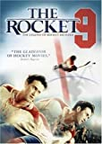 The Rocket: The Legend of Rocket Richard (2005) (Movie)