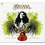 Spiritual Ascension: The Best of Santana