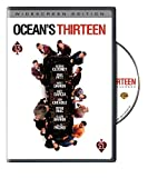 Ocean's Thirteen (2007) (Movie)